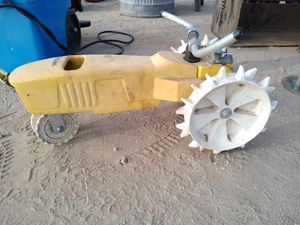 Nelson tractor sprinkler for Sale in LAKE MATHEWS, CA