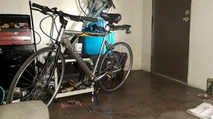 Schwinn Varsity mens bike for Sale in Phoenix, AZ