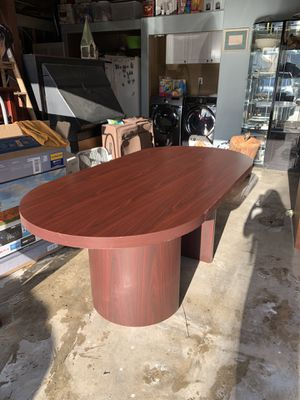 Table for Sale in Brea, CA