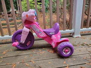 Tricycle for Sale in Redmond, WA