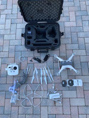 Phantom 4 Pro kit for Sale in Pembroke Pines, FL