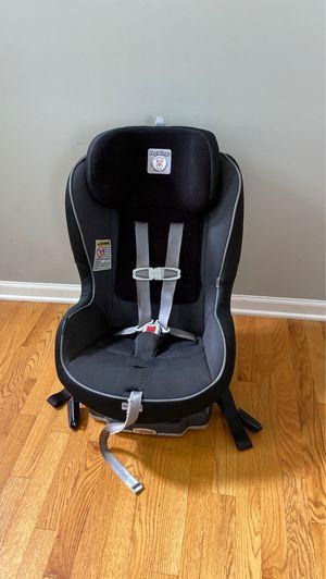 Peg Perego Primo Viaggio Sip Convertable Car seat for Sale in Lake Forest, IL