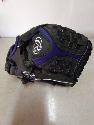 "Rawlings Storm Fastpitch Softball Glove 12"" for Sale in San Bernardino, CA"