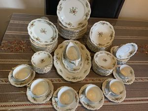 Antique dishes for Sale in Fremont, CA