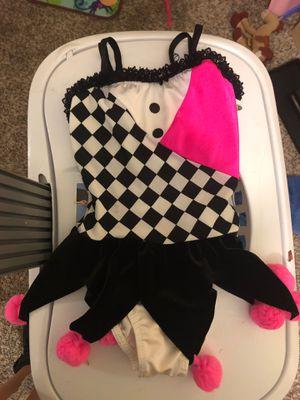 Cute toddler costume for Sale in Stockton, CA