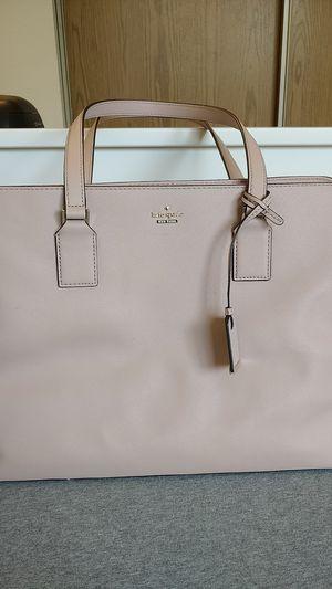 Kate Spade Handbag for Sale in Tacoma, WA