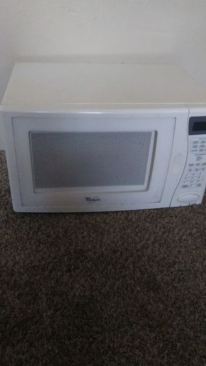 Whirlpool for Sale in Swansea, IL