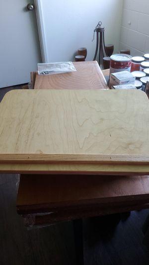 Pillow laptop desk for Sale in Poway, CA