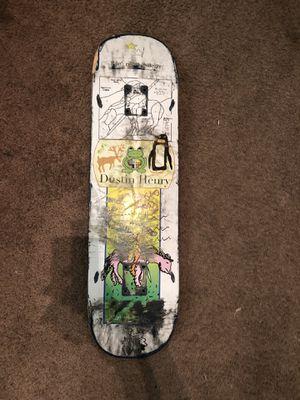 Skateboard for Sale in Fresno, CA