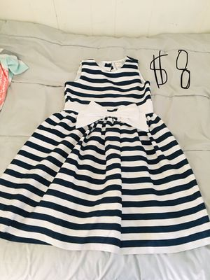 Dresses for Sale in Chelan, WA