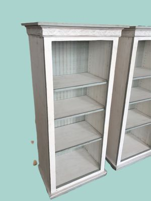 Bookshelves for Sale in Wyckoff, NJ
