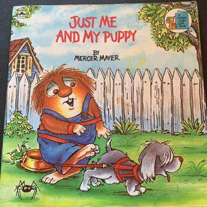 15 Children's Books for Sale in Fresno, CA