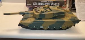 Collectables military for Sale in Florence, AZ