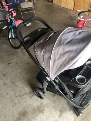 Graco stroller for Sale in Watsonville, CA