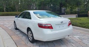 Sell 2007 Toyota Camry LE 4WDWheels for Sale in Bridgeport, CT