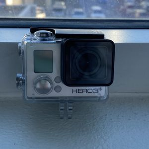 GoPro Hero3+ for Sale in Las Vegas, NV