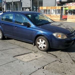 Chevy Cobalt for Sale in San Francisco, CA