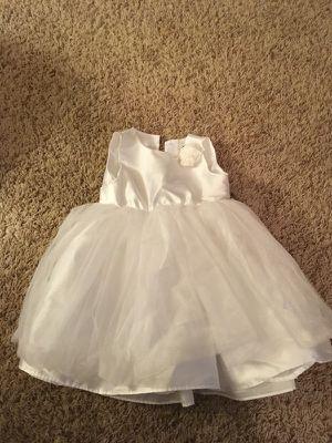 Flower Girl Dress Size 18 Months for Sale in Lovettsville, VA