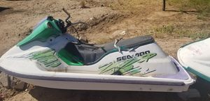 Seadoo SP for free for Sale in Glendale, AZ