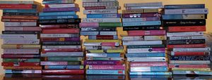 87 Books for Sale in Bangor, ME