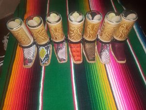 TEQUILEROS for Sale in San Antonio, TX