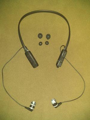 Bluetooth Skullcandy Headphones for Sale in Broxton, GA