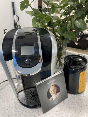 Keurig 2.0 coffeemaker for Sale in Holland, PA