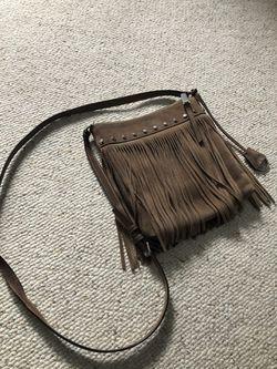 Messenger bag MK for Sale in Parma,  OH