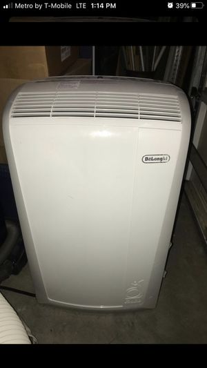 Air Conditioner for Sale in Fontana, CA
