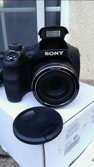 Sony Camera Digital for Sale in Downey, CA