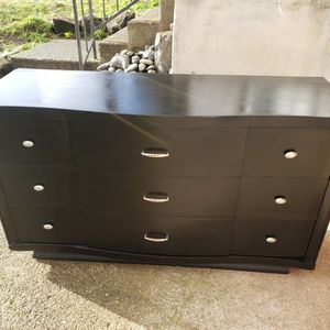 Dresser-Kent Coffey for Sale in Vancouver, WA