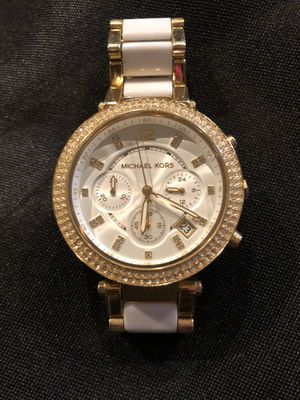 Michael Kors Ladies Watch for Sale in Phoenix, AZ