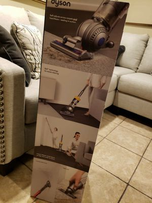 Dyson Vacuum for Sale in Downers Grove, IL