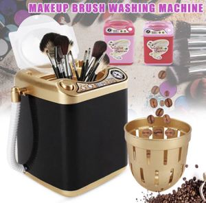 Makeup Sponge Washing Machine for Sale in Beverly Hills, CA