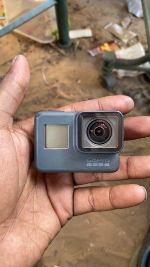 GoPro Hero 5 for Sale in Chandler, AZ