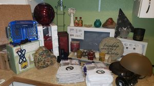 Household items!! for Sale in Port Orchard, WA