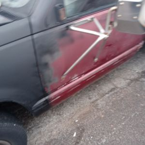 Parting Out 89 90 3500 Chevy Dually 7.4 454 Front Bumper Flatbed Rearend Wheel Tires for Sale in St. Louis, MO