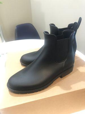 Short Rain boots (size 8.5) for Sale in Buffalo, NY