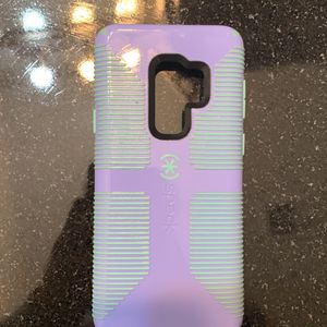 Speck Case For XS MAX for Sale in Modesto, CA