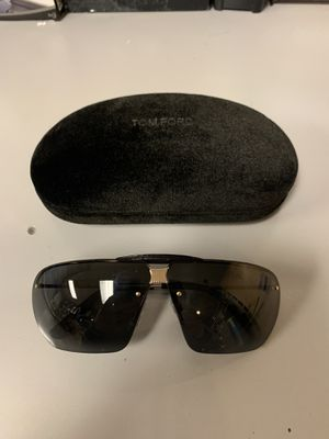 Tom Ford Dunning Sunglasses for Sale in Bellevue, WA