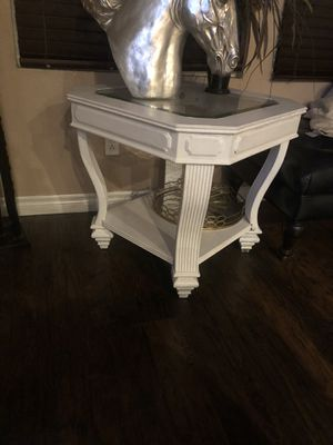End tables for Sale in Norco, CA