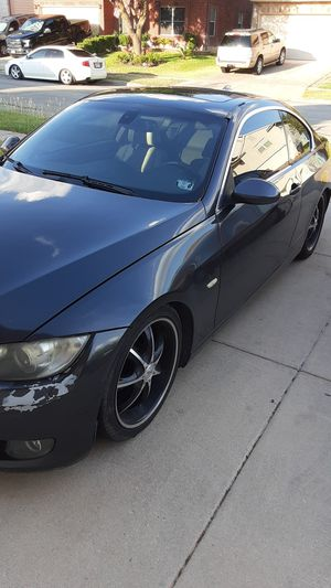 BMW 328i for Sale in San Antonio, TX