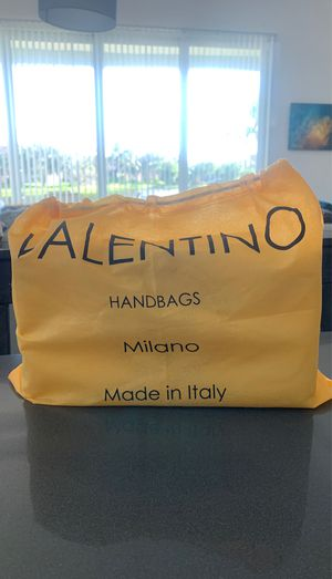 Valentino for Sale in Indialantic, FL