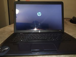 Hp Laptop for Sale in Knoxville, TN