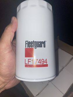 Forklift Filters for Sale in Bell,  CA