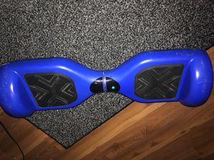Bluetooth hoverboard for Sale in Oakland, CA