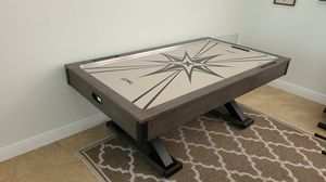 Pottery Barn Air Hockey Table for Sale in Pembroke Pines, FL