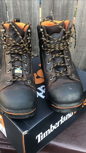 Timberland PRO Size 13 for Sale in San Leandro, CA