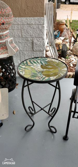 Plant Stand for Sale in Holiday, FL