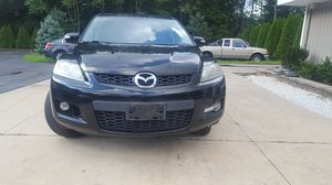 2009 Mazda CX7 for Sale in Newfield, NJ